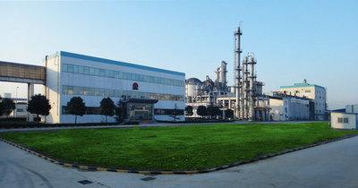 无锡生物质燃料 无锡生物质成型燃料 无锡生物质颗粒燃料 无锡市佳源生物质能源有限公司